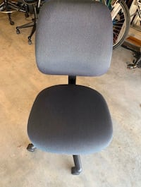 Adjustable office chair  El Paso, 79938
