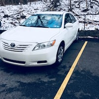 Toyota - Camry - 2009 Monroeville, 15146