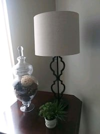 Home Goods Table Lamp org. $49.99 Frederick, 21702