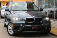 Used 2011 BMW X5 for sale Arlington