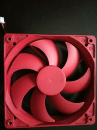120mm Pc Fan Hatay