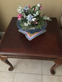 Coffee table. Make offers