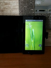7 inch Android tablet Barrie, L4N 8E3