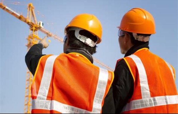 Full time workers . Salary $25-35 per hour  6bb66ab9-7615-40e0-a5b9-0b6dd328c59e