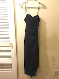 Little Black Dress Layton, 84040