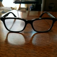 Authentic ray-bans Hagerstown, 21740