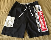 Ford Motorcraft Racing Official Board Shorts Swim Trunks Swimwear Mens Sz 36 Tempe, 85281