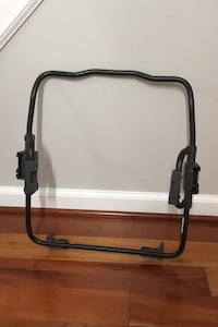 Uppababy Chicco Carseat adapter Reston, 20194