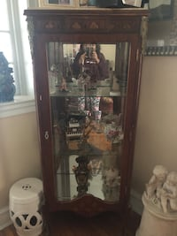 Curio antique ( best offer) Strafford, 19087