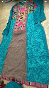Women clothes brand new size md