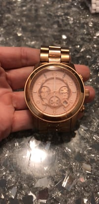 Watch michael  kors Fort Lauderdale, 33315