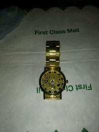 Brand new watch Des Moines, 50317