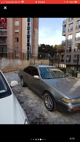 1990 Nissan Laurel 3aeee8a7-e643-452c-977d-60772c4bf143