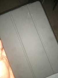 Brand new I pad4 case never been used  Murfreesboro, 37130