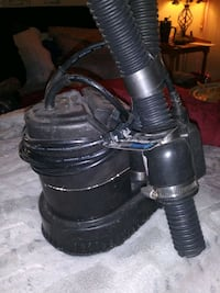 water pump with float switch