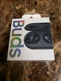 Samsung galaxy buds, only cash, price FIRM
