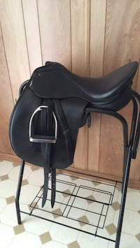 Saddle Stafford, 22554