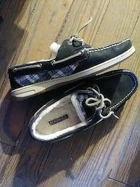 Sperry Top siders Easton, 18042