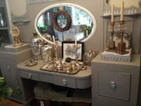 Buffet sideboard  Vancouver, 98683