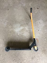Selling Pro Scooter In Very Good Condition! 40$