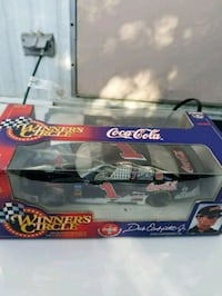 black and red RC car toy Lake Wales, 33853