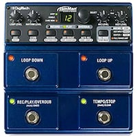 LOOKING FOR A DIGITECH LOPPER