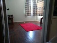 ROOM For Rent in a 4+BR 1.5BA Los Angeles