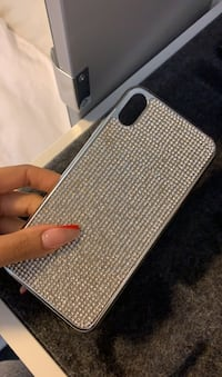 iPhone Xmax Case