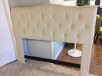 Queen Headboard Ashburn