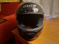 HJC helmet good condition