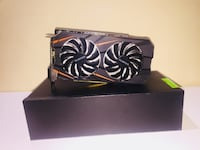1060 gtx graphic card Wheaton-Glenmont