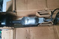 New Old Stock Black And Decker Grinder  Hampton Township, 15101