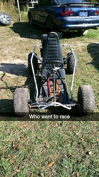 black and gray dune buggy Kingstree, 29556