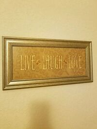 Decorative wall art Fort Myers, 33912
