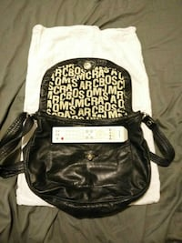 Marc by Marc Jacobs Purse with Dust Bag