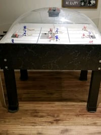 Table Hockey  Mississauga, L5W 1W5