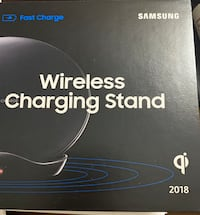 Samsung Wireless Charging Stand Rio Rancho, 87124