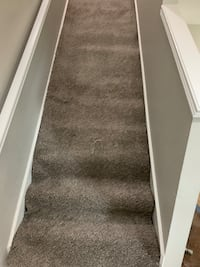 Carpet Installation   Price Starting At $1.70 sq ft Price Includes Carpet Pad And Labor for 1.70  For A Room 12x13 - 350$ For A Room 12x15- 375$ Stair Case 14-17 Steps 400$  These Prices include carpet pad and labor !!!!!!! ⬆  Feel free message FREE ESTIM