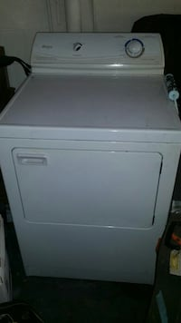 May tag electric dryer Carson, 90745