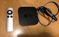 Apple TV Tulsa, 74104
