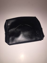 YSL Make up bag new