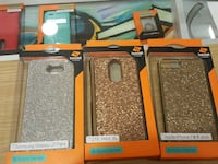 Phone cases. Florence, 29501