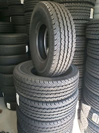 Tire, tires, SUV, truck tires