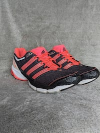 Adidas Response Cushion 20 Women's Size 9