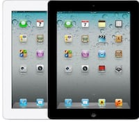 Apple iPad 2 Wifi - 32 GB - 9.7inch; Used in Mint Condition; Screen Store Deal_2667933 Toronto