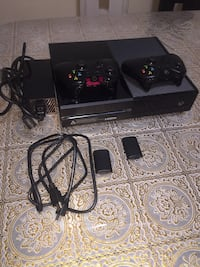 I sell my used XBOX ONE very rarely Baltimore, 21222