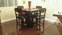 Dinning Table/Counter
