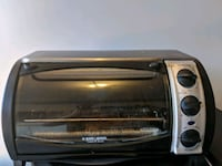 Toaster oven Columbia, 21044