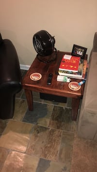 Side table  Buford, 30519