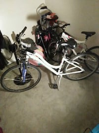 schwinn bike  Capitol Heights, 20743